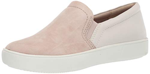 Cairo Adult Shoes - Naturalizer Women's Marianne Shoe, Marble/Alabaster, 7.5