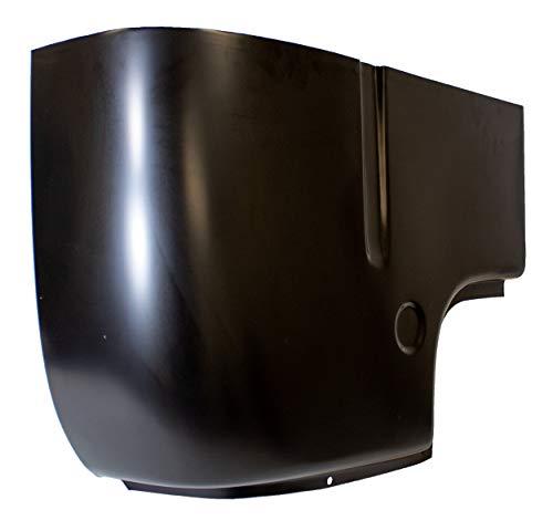 (Cab Corner - LH - 53-56 F100 F250 )