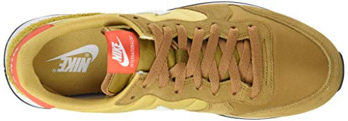 Femme De Chaussures Nike Bronze Sport 828407 summit 003 Gold 001 Multicolore White muted wheat tXHqaawA