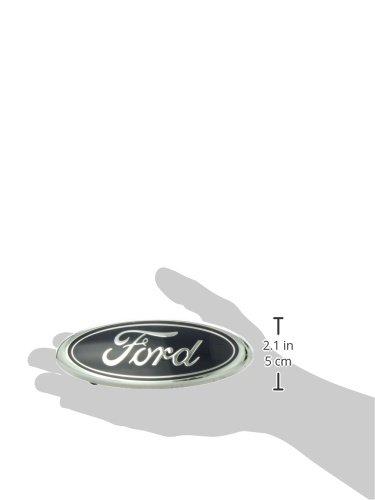 Genuine Ford 9T1Z-8213-A Emblem