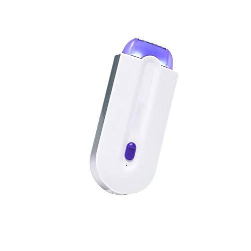 ドルクリック差別するレーザー脱毛装置は、電気痛みのない、美容院リップ脱毛装置、脇の下ビキニ脚脱毛装置です