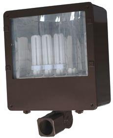 250 Watt High Pressure Sodium Flood Light in Florida - 7