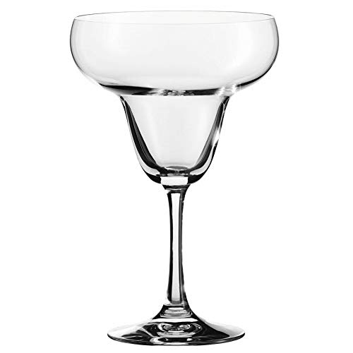Spiegelau 11.5-oz Vino Grande Margarita Glass, Set of 6 Glasses by Spiegelau (Image #1)