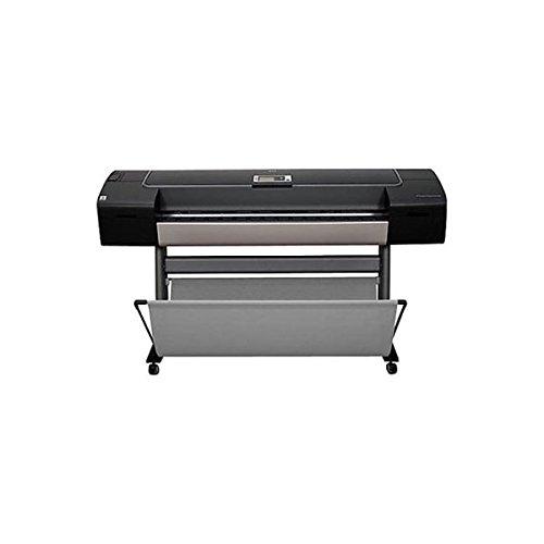 HP Designjet Z3200PS PostScript Inkjet Large Format Printer - 44' - Color