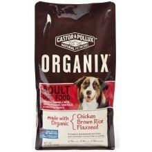 Castor & Pollux Organix Adult Dry Dog Food