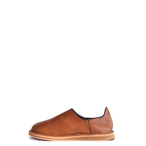 Chaussures Camper Brothers 054 Femme 28545 w7xqzvfS