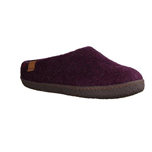 17281 Rouge 17281 17281 Green Green Purple 17281 Green Rouge Comfort Comfort Purple Comfort Comfort Rouge Purple Green qgCqSx8