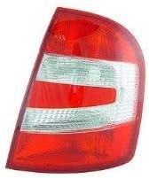 MicksGarage 290371B-4383 Hatchback Right Driver Side Rear Lamp Tail Light