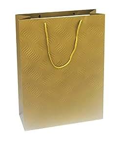 PAPER GIFT BAG SETS