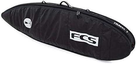 FCS Travel 1 多目的サーフボードバッグ