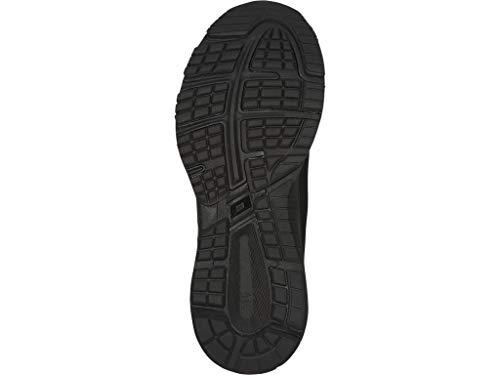 ASICS Women's GT-1000 7 Running Shoes 7