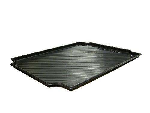 DuraShelf Containment Tray 30 24 Black