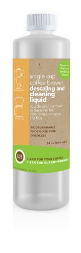 full-circle-single-cup-coffee-machine-cleaning-and-descaling-liquid-14oz-bottle