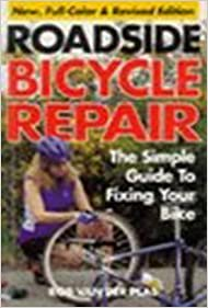 Roadside Guide to Bike Repair