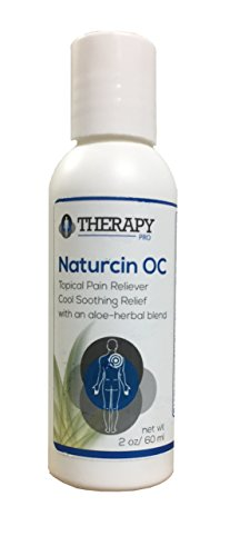 therapy-gels-topical-pain-relieving-cream-for-sore-muscles-backaches-inflamed-joints-and-arthritis-p