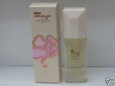 Tamango De Leonard by Leonard Perfume Women 3 oz Eau de Toilette - Leonard Perfume