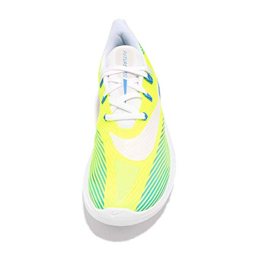 White Compétition Hero Speed Multicolore Future NIKE Chaussures de GS Volt Running 700 White Homme Blue BvxYUwq