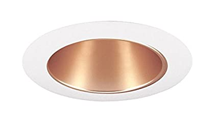 Juno lighting 17whz wh 4 inch recessed trim wheat haze with white juno lighting 17whz wh 4 inch recessed trim wheat haze with white trim aloadofball Image collections