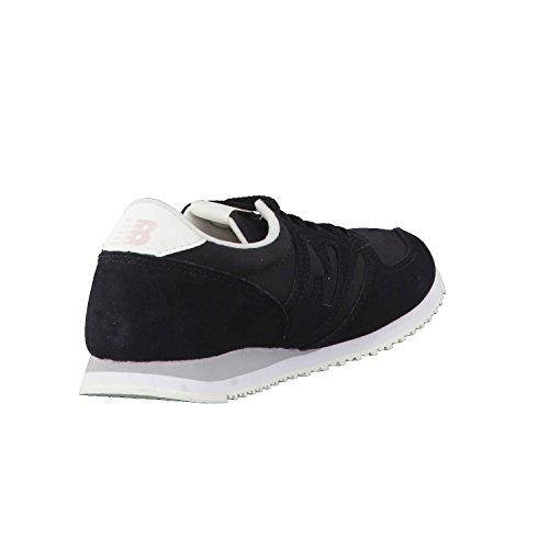 MBA WL420 B New Sneaker Balance Damen schwarz gx1qRP