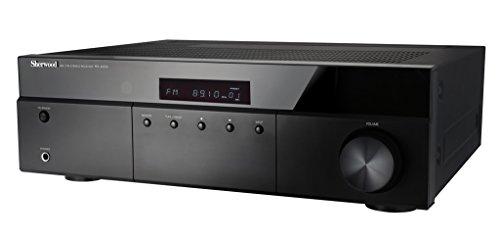 sherwood-rx4208-200w-am-fm-stereo-receiver-black