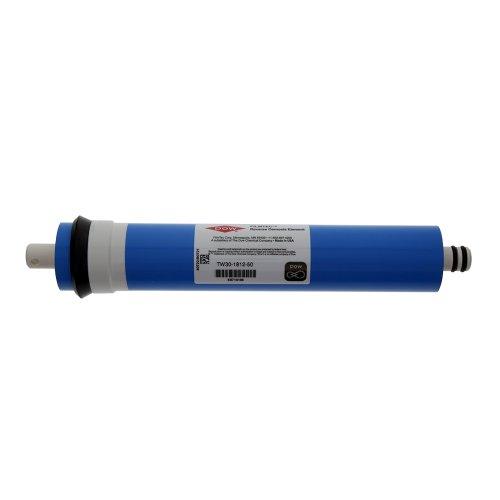 Dow Filmtec Tw30 1812 50 Reverse Osmosis Membrane