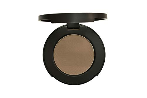 Luxe Brow Powder, Corduroy