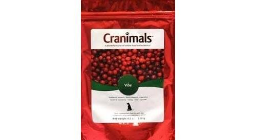 Cranimals D Tox Supplement Dogs 4 2 product image