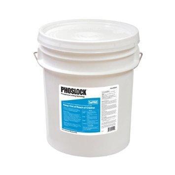 Phoslock 40 Lbs - Degrade Alto