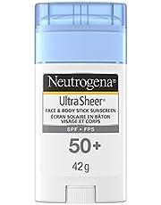 Ultra Sheer Alternative Format