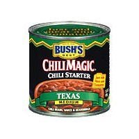 bushs-best-chili-magic-texas-medium-chili-starter-case-of-12