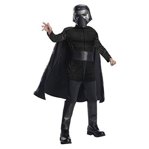 Target Kids' Star Wars Kylo Ren Halloween Costume, Medium (8-10) -