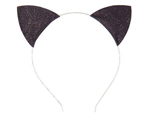 Bonni (Cat Valentine Halloween Costume Ideas)