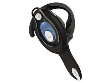 Motorola Bluetooth® Headset HS850 Monoaural Inalámbrico: Amazon.es: Electrónica