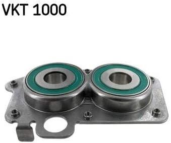 SKF VKT 1000 Lager Schaltgetriebe