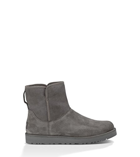 ugg-womens-cory-grey-boot-75-b-m