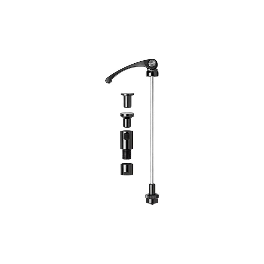 Tacx Direct Drive Thru Axle Adapter