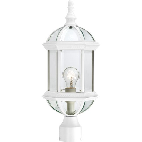 Outdoor Lighting For Colonial Homes in US - 7