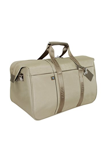 bmw-luggage-lightweight-22-weekender-duffel-champagne