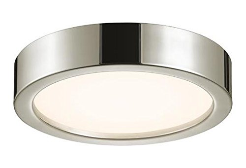 (12In. Led Surface Mount)