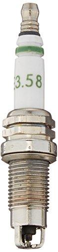 Motorcraft SP-501 Spark Plug