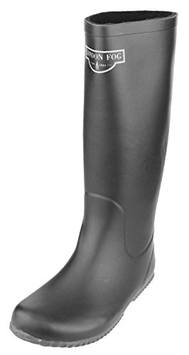 London Fog Womens Britney Boots product image