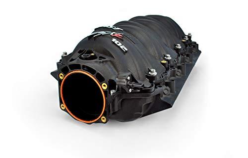 (Fast 146103B High HP Intake Manifold (for LS3/L92 LSXR 102mm))