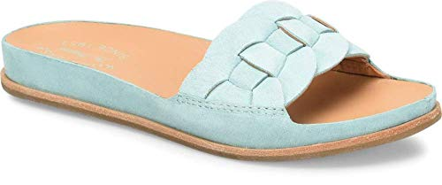 Kork-Ease - Womens - Dolphin