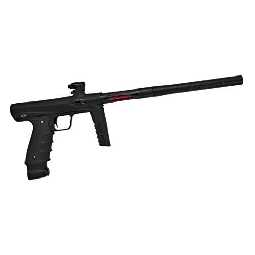 SP Shocker CVO Mechanical Paintball Marker (Black)