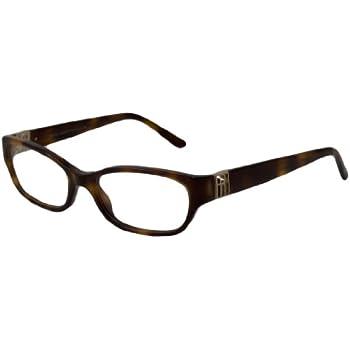 96395da3039c Ralph Lauren Readers Reading Glasses Reading Glasses - RL6081 Havana /