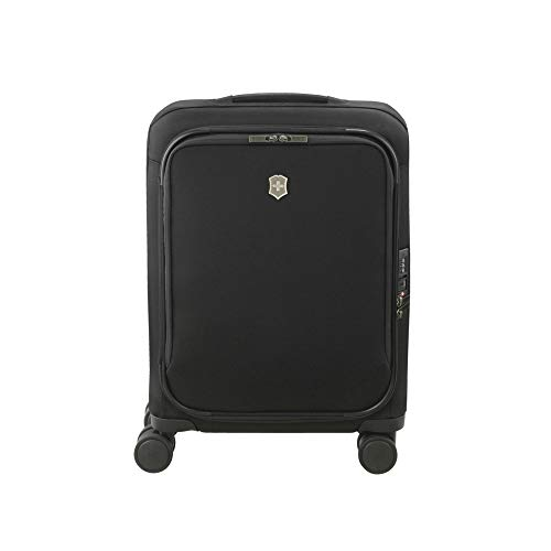 (Victorinox Connex Global Softside Carry-On)