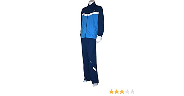 36d63210fa5a Amazon.com   NIKE Jordan Prime Fly Men s Tracksuit   Sports   Outdoors