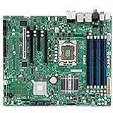 Supermicro ATX Intel LGA1366 C7X58 Motherboard