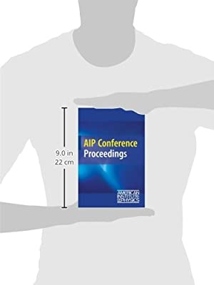 4th International Conference on Laser Probing, LAP 2008 (AIP