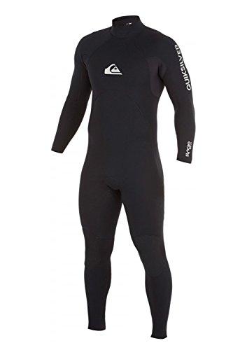 543 wetsuit - 2